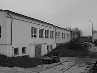 Lisovna