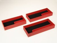 Special Small Boxes for measuring tools