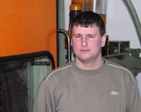 Радек Новачек