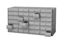 Zásuvka úzká - 2661