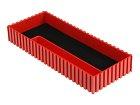 BOX 35-100x250 Shublehre