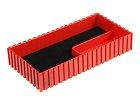 BOX 35-200x100 Mikrometer