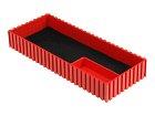 BOX 35-100x250 Mikrometer