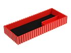 BOX 35-250x100 Mikrometer