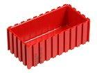 BOX 35-100x50
