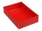 BOX 35-100x150