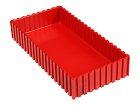 BOX 35-100x200