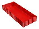 BOX 35-100x250