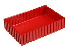 BOX 35-150x100