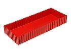 BOX 35-250x100