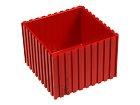 BOX 70-100x100