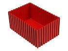 BOX 70-100x150
