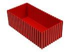 BOX 70-100x200