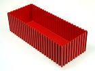 BOX 70-100x250