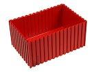 BOX 70-150x100