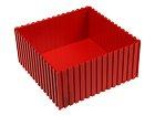 BOX 70-150x150
