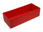 BOX 70-250x100